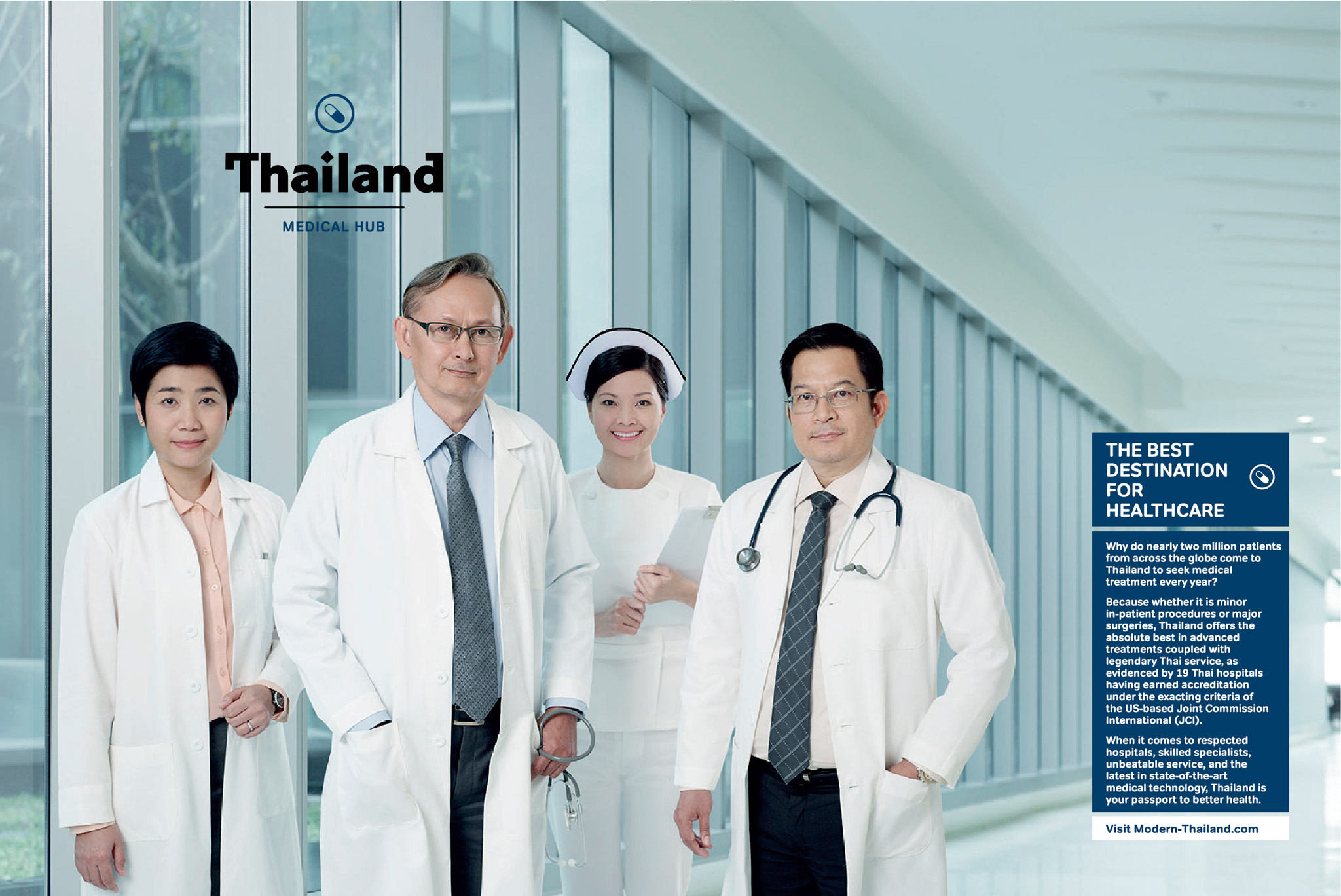 Siriraj-Doctors-LAYOUT_cs5_created_Artboard-11