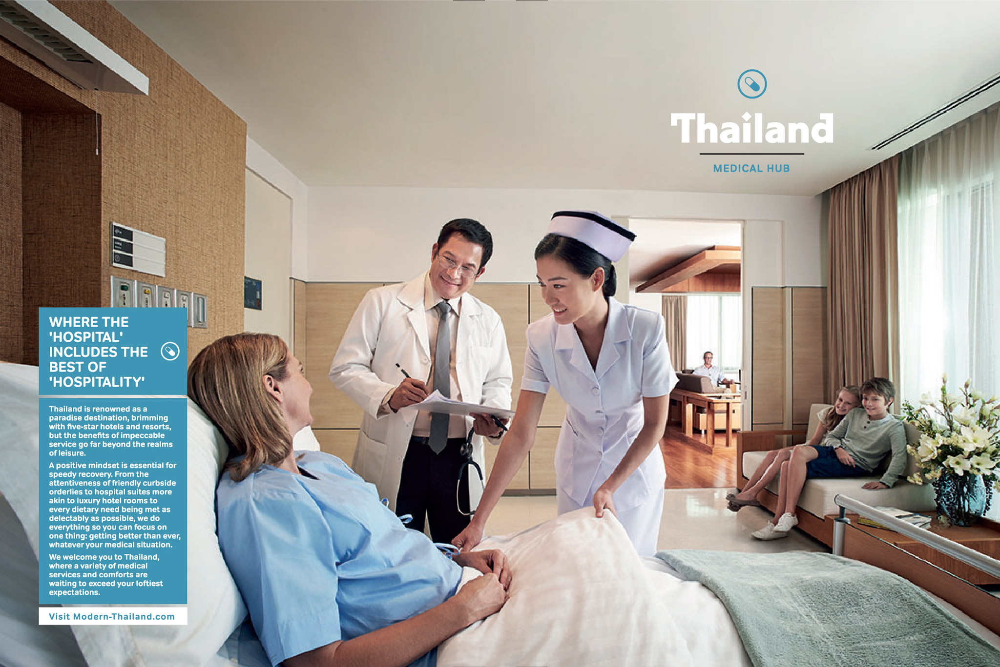 Siriraj-Doctors-LAYOUT_cs5_created_Artboard-9