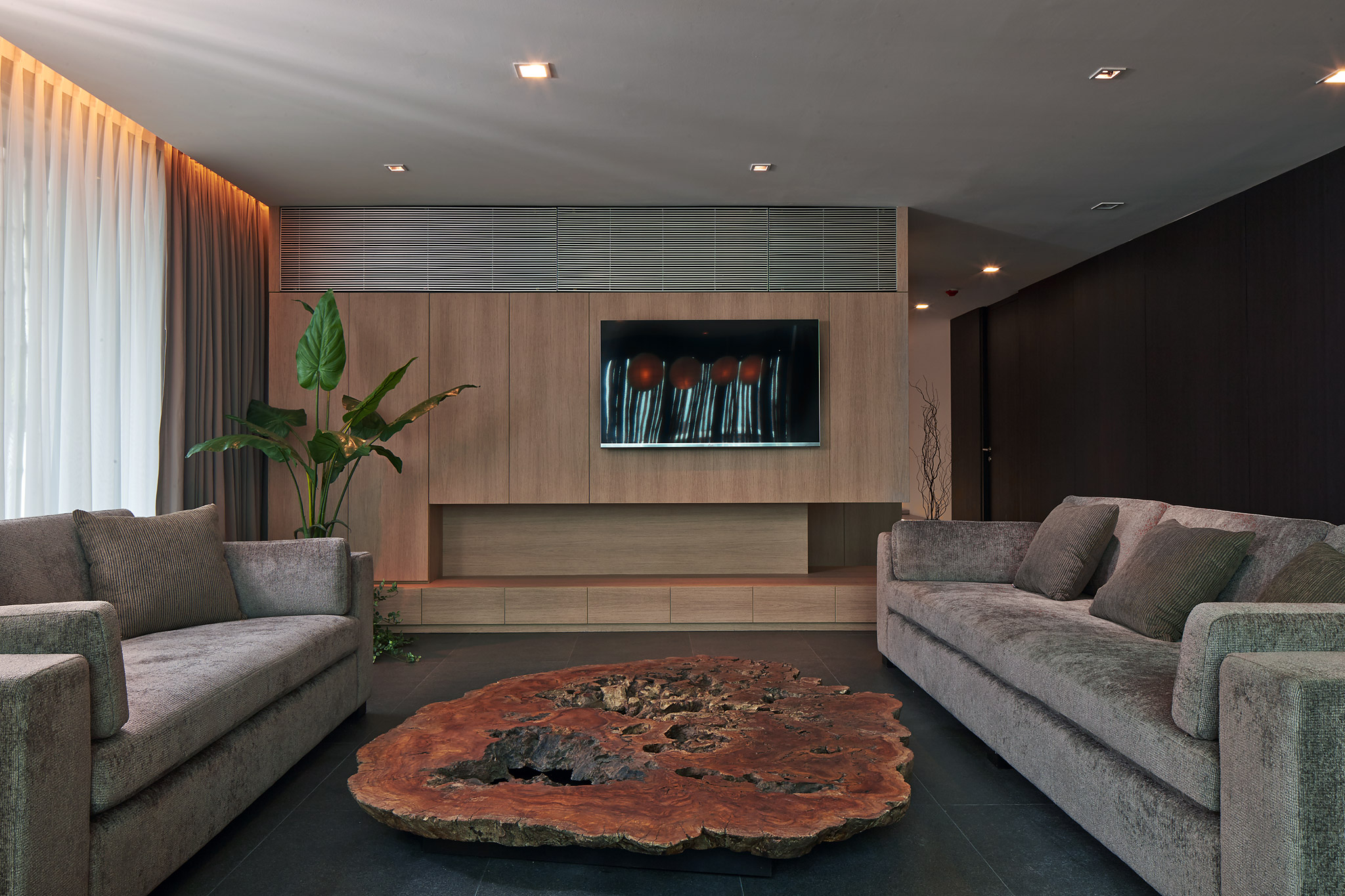 take-living-room-3